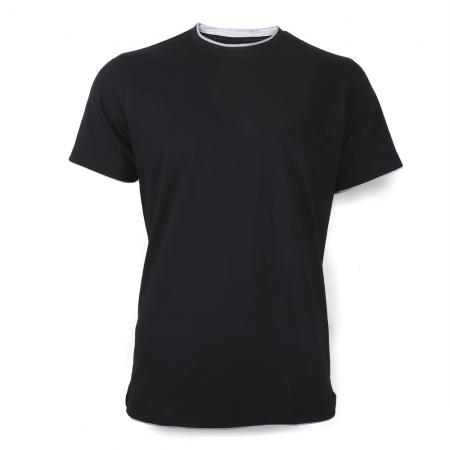 T-Shirt 7040