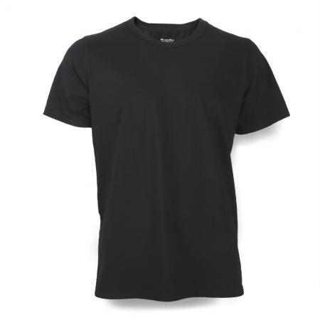 V-Shirt 7042