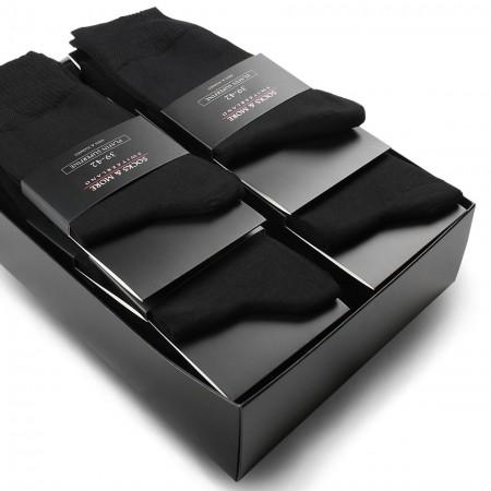 Platin Superfine 20er Box