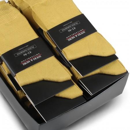 Platin Superfine 20er Box...