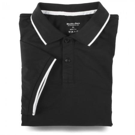 Polo-Shirt 7030
