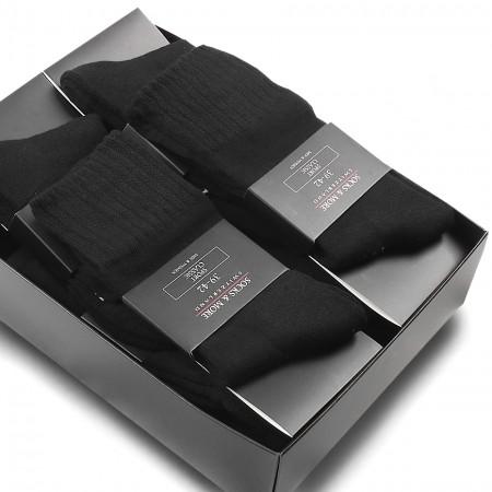 Sportsocken Classic 10er Box