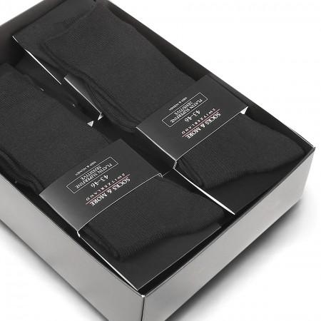 Platin Sensitive 20er Box