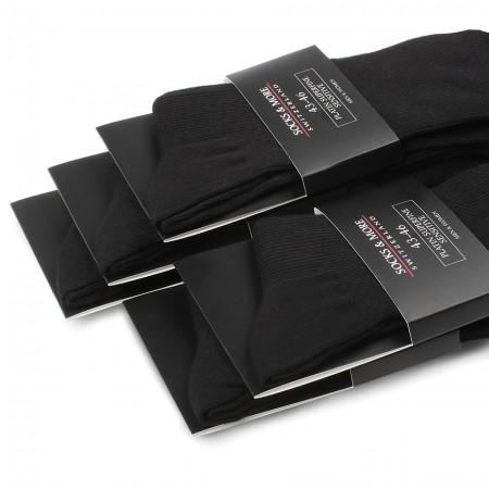 Platin Sensitive 5er Box