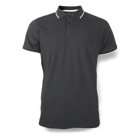 Polo-Shirt 7030 anthrazit