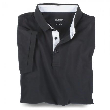 Polo-Shirt 7032