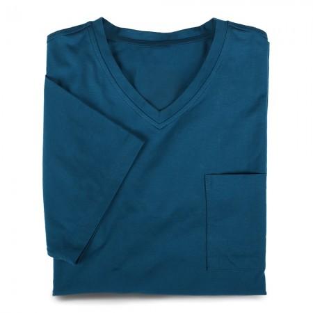 V-Shirt 7110