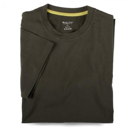 T-Shirt 7045