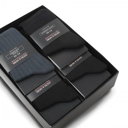Platin Mix 20er Box