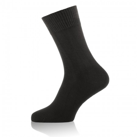 Merino Thermo-Socken 5er Box