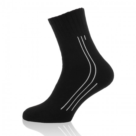 Sportsocken Runner 10er Box