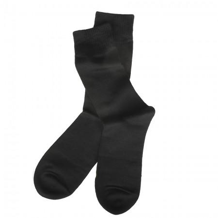 Chroma Socken 5er Box