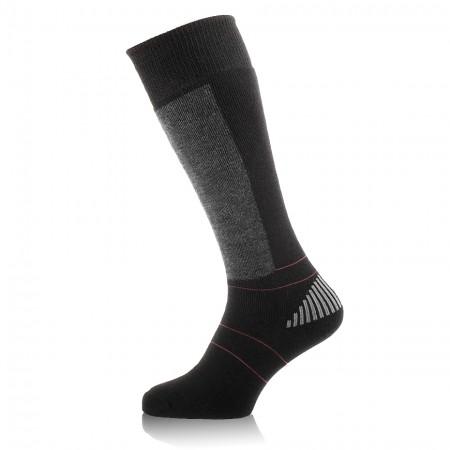 Ski Socken - Try it!