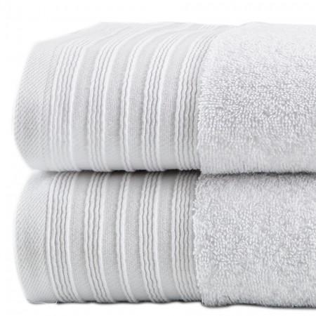 :10er Pack Duschtücher