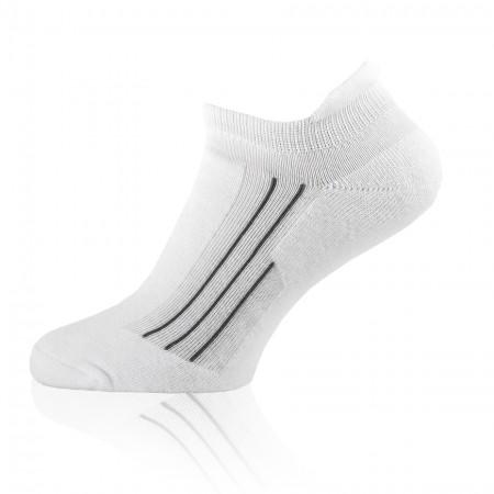 :Sportsocken Sneaker 10er...