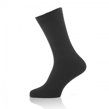 :Chroma Socken 10er Box
