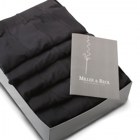Modal NewBoxer 5er Box