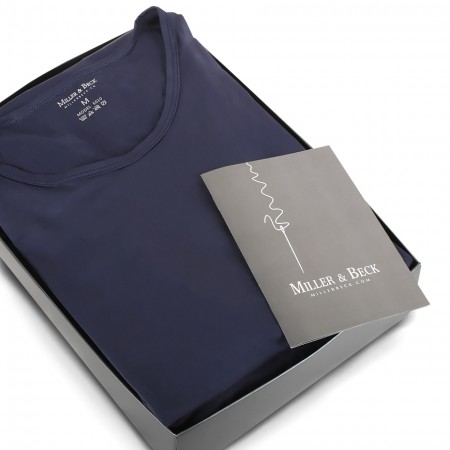 Modal Classic Shirt 5er Box...
