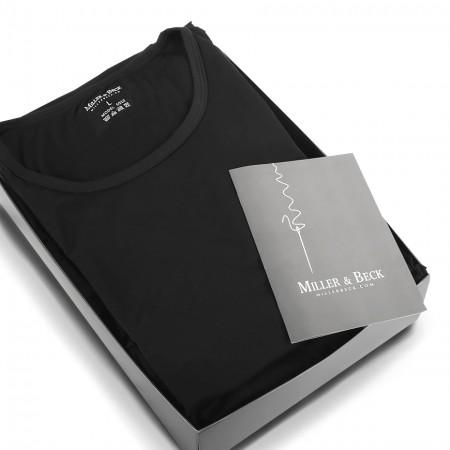 Modal Sport Shirt 5er Box