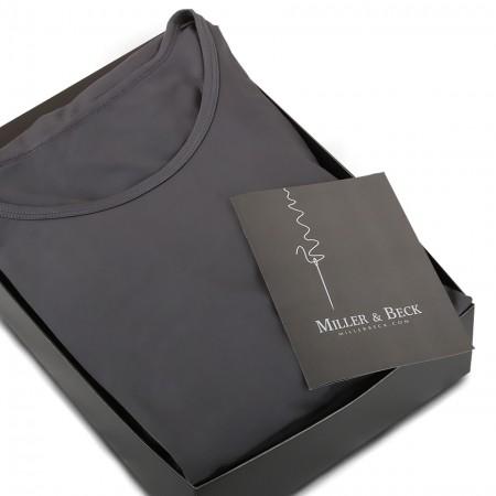 Modal Sport Shirt 5er Box...