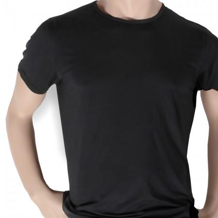 Modal Classic Shirt Starter!