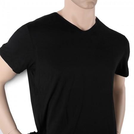 Modal V-Shirt 5er Box