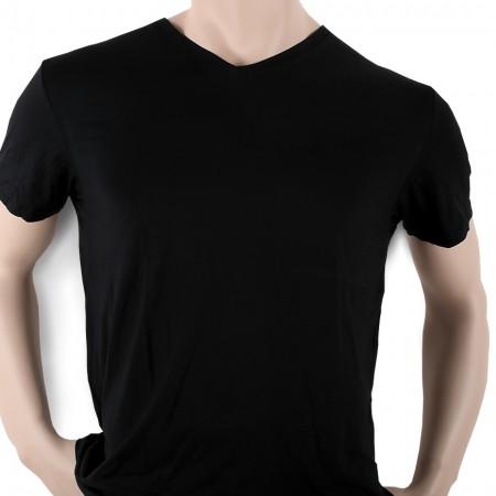 V- Shirt - Try it!