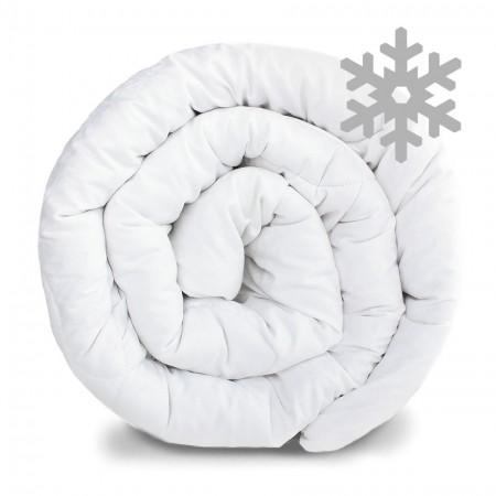 Winterduvet-Set 160x210cm...