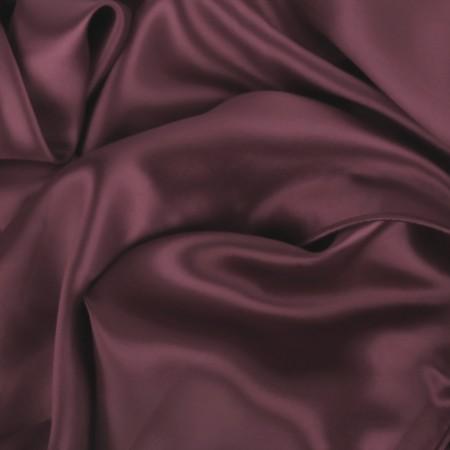 Seiden Bettwäsche 228 purpur