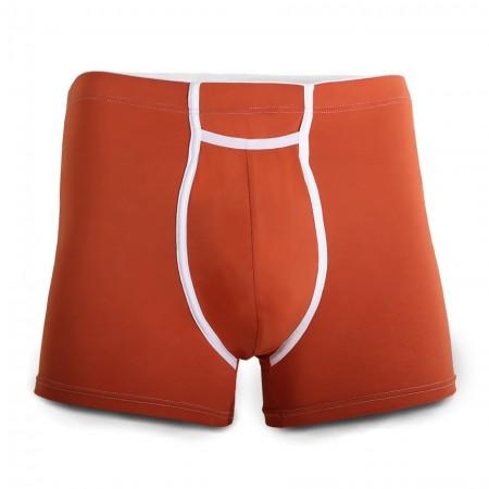 Modal Boxer Sierra 94 orange