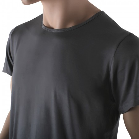 Modal Classic Shirt