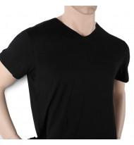 Modal V-Shirt